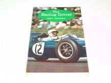 Racing Driver : The (Jenkinson 1962 paperback edition)